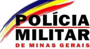 PM realiza operações de combate ao crime em Araxá