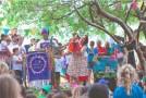 Tri Ciclo Espetáculos e Fundação Rio Branco retomam parceria