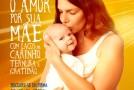 Comércio de Araxá começa horário especial do Dia das Mães nessa quinta-feira