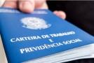 Comece a semana com novas oportunidades de emprego em Araxá