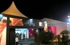5º Fliaraxá começa com dança, teatro e troca de conhecimentos