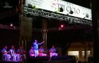 Gênero musical brasileiro, o chorinho, faz plateia de Sacramento relembrar velhas tradições