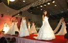 Araxá vai sediar 2ª Expo Noivas