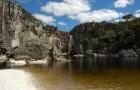 Publicação elege Minas Gerais o melhor destino turístico histórico e para férias em família