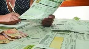 Consumidores da Cemig devem ficar em alerta contra golpes de estelionatários