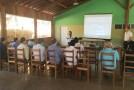 Plano Municipal de Saneamento Básico será debatido em Araxá