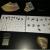 Acusados de tráfico de drogas são detidos na cidade de Santa Juliana