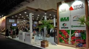 Loja virtual vende cafés especiais com selo do Certifica Minas