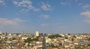 Opinião: Araxá, no Alto Paranaíba, completa 151 anos de emancipação política e tem muito a comemorar