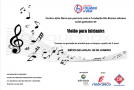 Centro Julio Dário abre inscrições para dois novos cursos