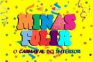 Minas Folia: Confira nossas dicas para curtir a Festa do Rei Momo