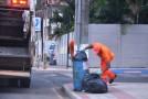 Coleta de lixo em Araxá divulga cronograma para Carnaval