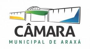 Ao Vivo – Reunião Ordinária da Câmara Municipal de Araxá