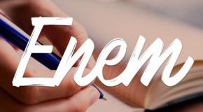 MEC divulga mudanças na aplicação do Enem em 2017