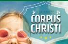 Grupo Tauá promove campanha Corpus Christi Solidário