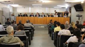 Instituições pedem parcerias para curso na área fotovoltaica
