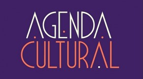 """No mês das Festas Juninas, nossa Agenda Cultural """"tá cheia de festança boa, sô"""""""