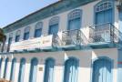 PMA contrata empresa para elaboração de projeto de revitalização de bens culturais