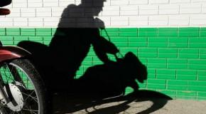 Agência dos Correios é invadida em Pratinha e duas motos furtadas em Sacramento e Perdizes