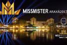 Araxá receber o Concurso que elegerá a Miss e o Mister Araxá – CNB
