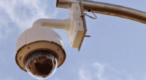Câmeras flagram furto realizado no Setor Sul de Araxá