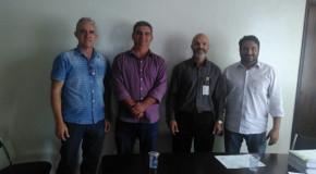 Cemig vai aplicar melhorias para a estabilidade elétrica em Serra do Salitre