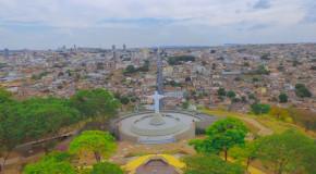 Projeto para captação de eventos turísticos é trabalho em Araxá