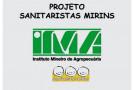Alunos da rede municipal de ensino participam do Projeto Sanitaristas Mirins