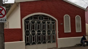 Casa de Apoio ao Ibiaense, em Uberaba, recebe diversas melhorias