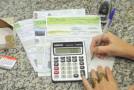 Cemig inicia nova etapa da Campanha de Negociação de Débitos