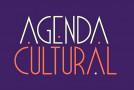 Agenda Cultural: FDS com cheirinho de férias é marcado com muito agito