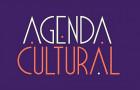 Agenda Cultural: Confira tudo que rola nesse FDS em Araxá