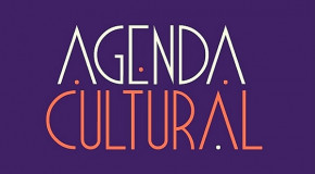 Agenda Cultural: prepare-se pros agitos do 1º FDS de fevereiro
