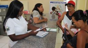 Pagamento de 13° salário para funcionalismo público municipal será pago entre dias 10 e 12