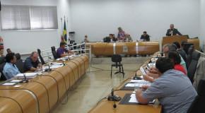 Câmara aprova Orçamento Municipal de 2018, no valor de R$ 365 milhões, com cinco emendas