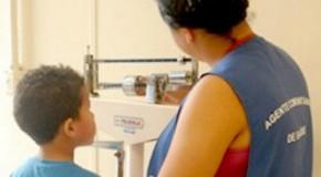 Mais de 1.100 famílias do Bolsa Família podem ficar sem o benefício em Patos de Minas