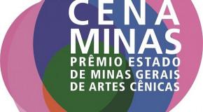 Secretaria de Cultura prepara novo edital de apoio ao teatro, dança e circo em Minas