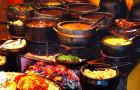 Governo de Minas Gerais lança novos editais de fomento à gastronomia mineira