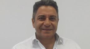 Robson Magela apresenta emendas ao orçamento do município para as áreas de saúde e educação