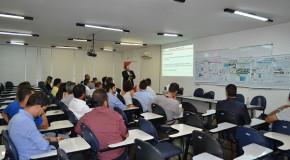 Com balanço positivo, Fiemg e parcerias encerram ação do PCIR em Araxá