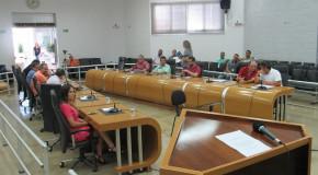 Câmara aprova suplementação em Reunião Extraordinária nessa segunda-feira