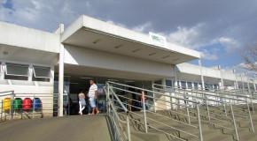 UPA Porte VIII, em Patos de Minas, agora presta o serviço de suturas de pequenos cortes