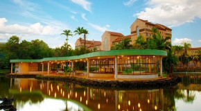 Pesquisa da Secretaria de Turismo define perfil dos visitantes em Minas Gerais