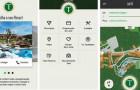 Rede Tauá lança aplicativo exclusivo para seus resorts