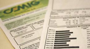 Tarifa de energia deve permanecer na bandeira verde até março