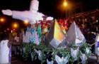 Araxá não terá Carnaval de Rua em 2018