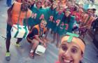 Resorts Tauá preparam o melhor carnaval de Minas Gerais