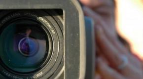 Novo edital vai destinar R$ 16,5 milhões para produção de curtas e longas metragens em MG
