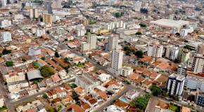 Patos de Minas é o segundo município do Estado em Geração de Emprego