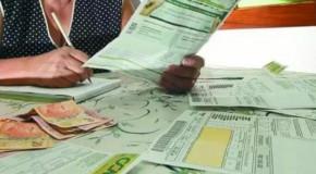 Cemig prorroga Campanha de Negociação de Débitos até fevereiro